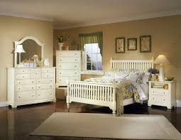 Bedroom Decorating Ideas Pinterest White Furniture Ideas Best Dark On Pinterest Best Bedroom