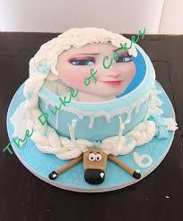 cake decorators supplying birthday cakes wedding cakes cupcakes