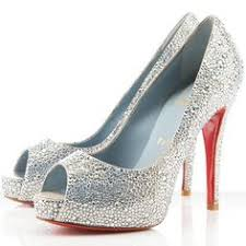 sparkly shoes for weddings all that glisters is not gold ohmygod shoes