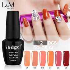 compare prices on nice nail color online shopping buy low price