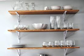 shelves shelf furniture furniture ideas small kitchen wall shelf