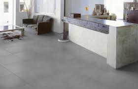 sols de cuisine kreativ carrelage sol pour cuisine interior