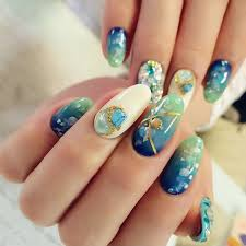 nail art stones picture more detailed picture about new 12