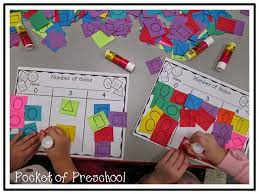 250 best pre k geometry images on pinterest preschool math