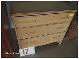 dresser beautiful 12 inch deep dresser 12 inch deep dresser