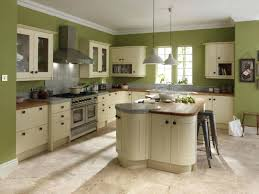 natural maple kitchen cabinets u2013 subscribed me