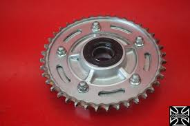 wheel hub assemblies motorcycle wheels u0026 tyres vehicle parts