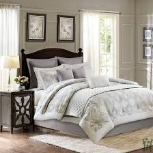 bombay bedding bombay camden 12 piece comforter set gifts for you and me