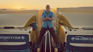 volvo truck cost volvo trucks the epic split featuring van damme the
