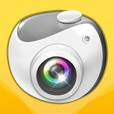 camera360 ultimate for android camera360 ultimate photo editing