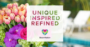 Flower Shops In Valencia Ca - flower delivery by local florists online bloomnation