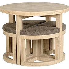 table attached to wall table with chair storage cool idea folding dining table attached to