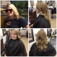 shear class hair salon home facebook