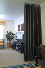 cloison pour separer une chambre cloison pour separer une cloison amovible castorama rideau