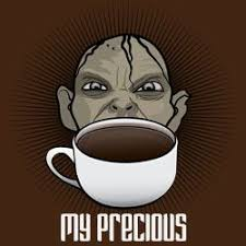 Memes About Coffee - coffee memes coffee my precious meme dreamer java cafe