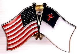 christian lapel pins christian flag lapel pin christian flag pins