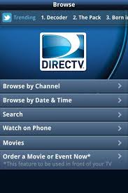 directv apk pictures directv app for pc daily quotes about