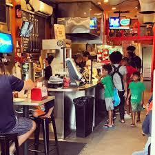 frank u0027s pizza home houston texas menu prices restaurant