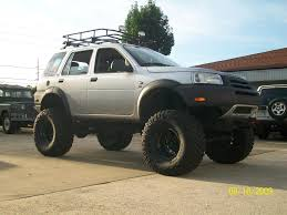 land rover freelander 2000 freelander on disco chassis pinterest engineering pinterest