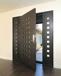 main door designs for indian homes front doors awesome main front door design great inspirations