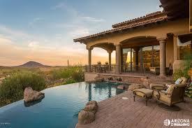 fountain hills luxury homes u0026 real estate for sale in arizona