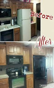 Amish Made Kitchen Cabinets Custom Amish Cabinetry Dubuque Ia Interiors By Design