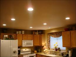kitchen pendant lighting over sink easily change a recessed