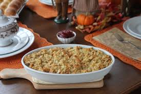 thanksgiving soul food southern buttermilk cornbread dressing recipe u0026 instruction