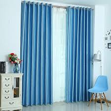 Soundproofing Curtain Soundproof And Light Insulation Full Blackout Curtain Lining Buy