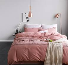compare prices on pure linen bedding online shopping buy low