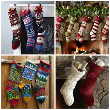cable knit christmas decoration beautiful knitted christmas for decorate ideas
