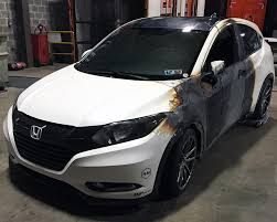 tuner honda civic honda civic 2001 tuning car insurance info