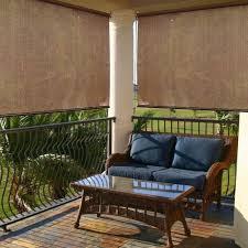 markisen fã r balkon markisen balkon 100 images terrassen und balkonmarkisen