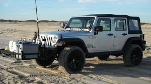 jeep wrangler beach buggy cooler rod rack picture thread beach buggy forum surftalk