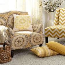 Pier One Accent Chair Frankie Armchair Suzani I Bought 2 Of These And They Are