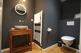 chambre d hote vittel best chambre d hotes la sapiniere de vittel