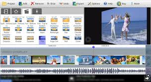 videopad video editor free android apps on google play