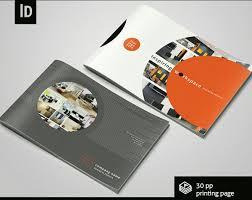 94 best brochure design template images on pinterest brochures