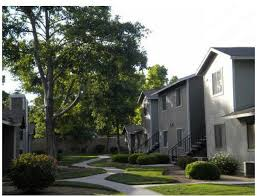 2 Bedroom Apartments Fresno Ca by Roosevelt Fresno Apartments And Houses For Rent Near Roosevelt