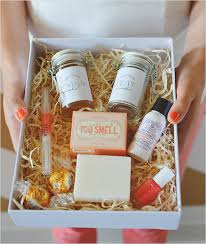 bridesmaids gifts bridesmaids gift ideas for your favorite garnish