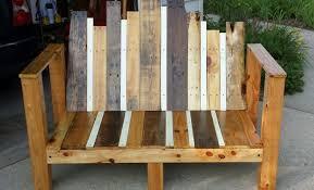 Wayfair Patio Furniture 100 Direct Outdoor Furniture Outdoor Furniture Best Outdoor