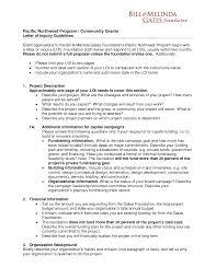 sample resume canada format canada visa resume format contegri com resume format for canada immigration frizzigame