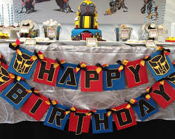 optimus prime birthday party transformers birthday party cupcake fitfru style amazing