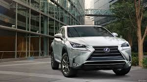 lexus hybrid 2016 lexus has sold over 1 million hybrid vehicles in 11 years