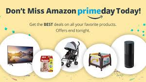 best missed deals black friday amazon deals on baby gear and products amazon prime day 2017 what to