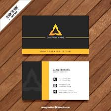 Commercial Business Card Printer Best 25 Visit Cards Ideas On Pinterest Business Cards Free