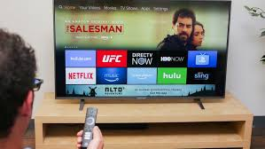 55 in tv black friday amazon element el4kamz17 series amazon fire tv edition review cnet