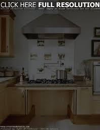 Normal Kitchen Design Kitchen Simple Kitchen Design Key Kitchen Design Normal