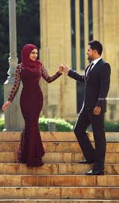 muslim engagement dresses once hold your never let you go