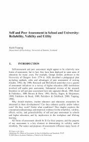 self introduction sample essay examples of evaluation essay essay evaluation essays samples cover letter evaluation examples essay examples evaluation essay examples of evaluation